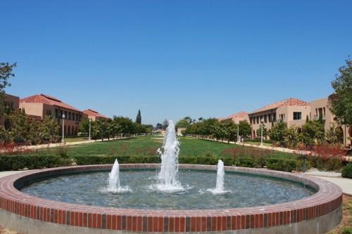 liberty-station-fountain