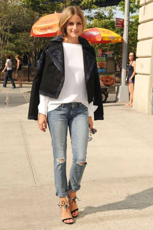 palermo-boyfriend-jeans