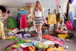 Top 3 Apps to Turn Your Old Clothes Into Fast Cash