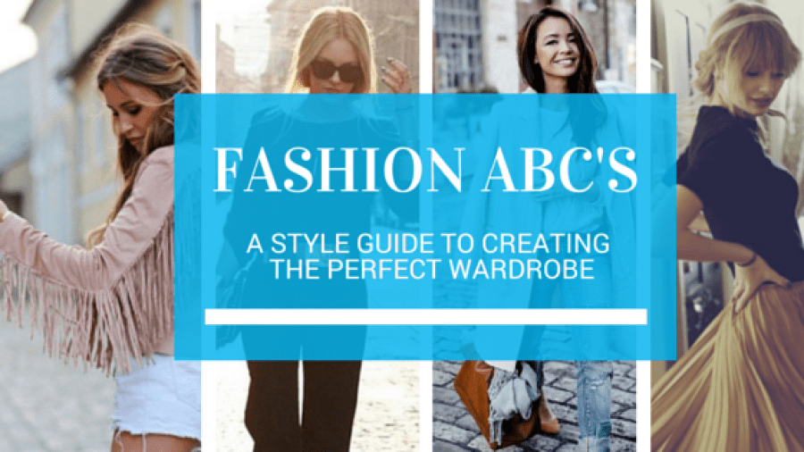 Fashion-abc-dictionary-style-guide-moms