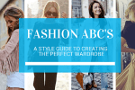 fashion-abcs-featured-image