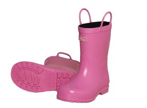 classic-hatley-rainboots