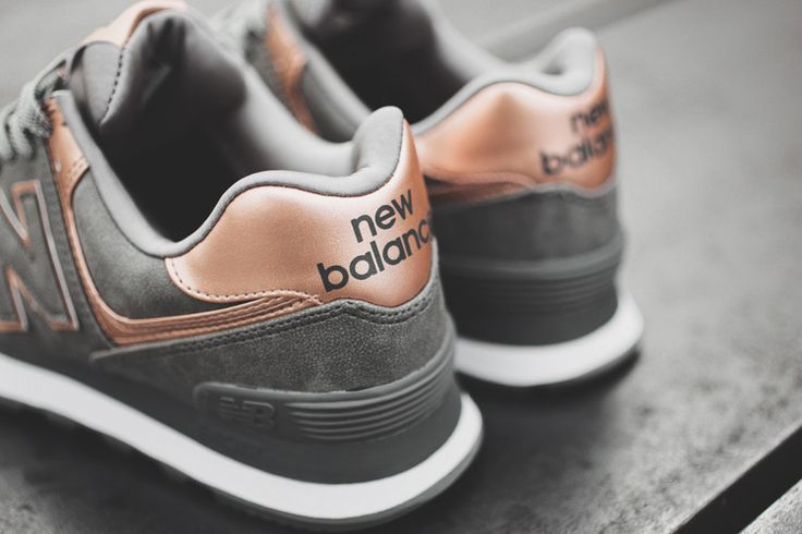 new balance sneakers are the next fashion trendlegos in my louis. Black Bedroom Furniture Sets. Home Design Ideas