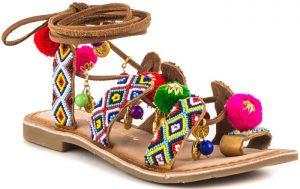 Chinese-Laundry-Posh-Embellished-Lace-Up-Sandals