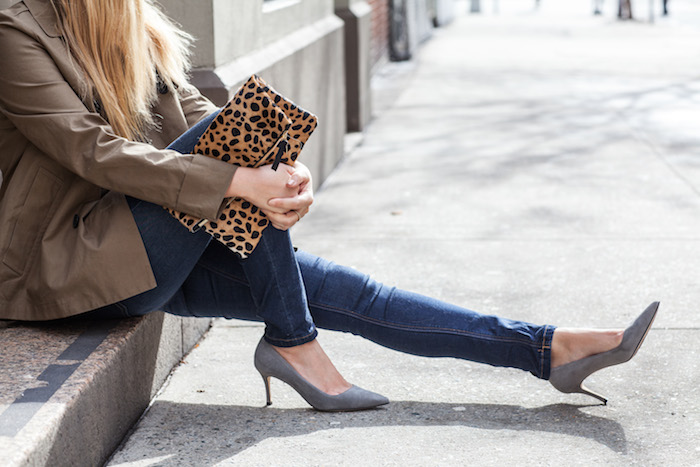 save-spend-splurge-leopard-clutch