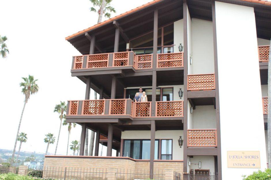 la-jolla-shores-hotel-for-families
