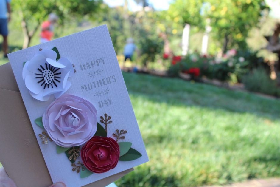 mothers-day-gift-tradition-you-wish-you-already-started