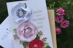 mothers-day-rose-bush-hallmark-signature