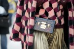 7-most-common-mistakes-people-make-when-trying-to-spot-a-fake-louis-vuitton-online