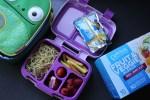 CAPRI SUN Our Favorite Lunchbox Staple is Better than Ever