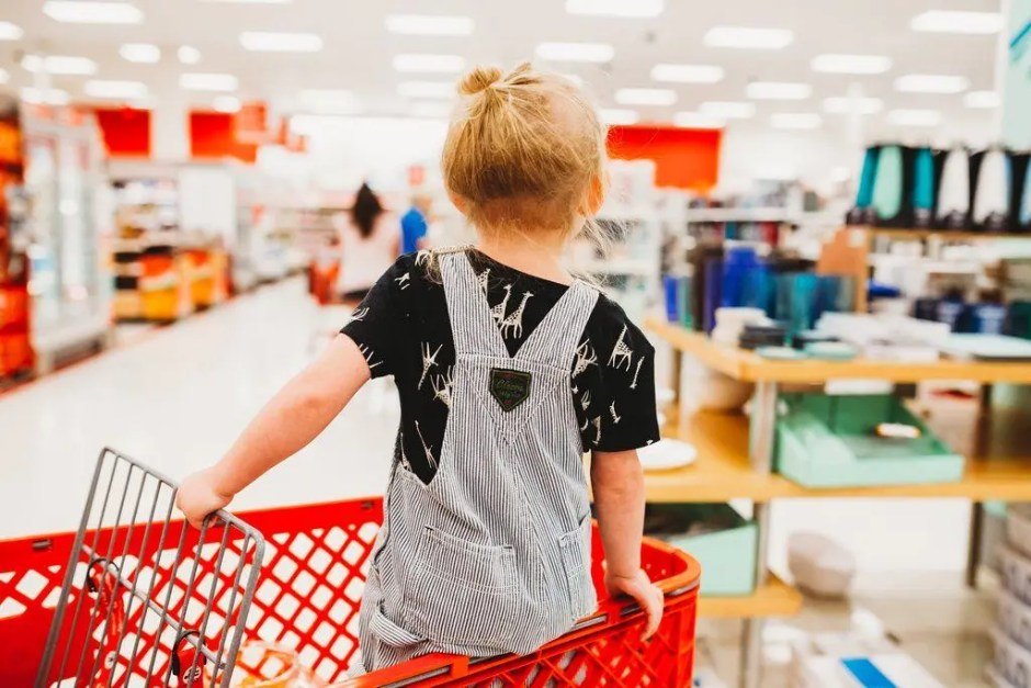 the-first-thing-you-do-when-you-walk-into-target-matters