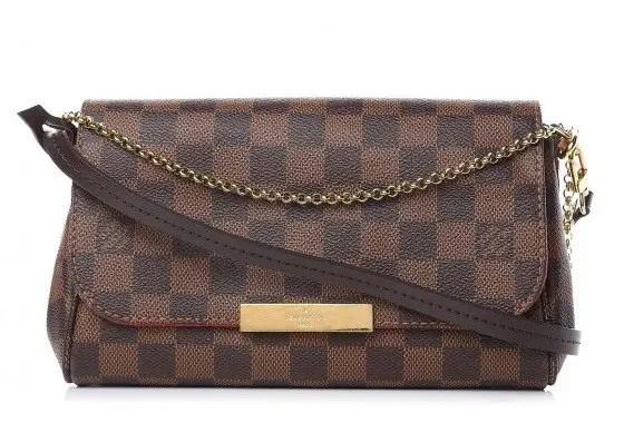 Louis-vuitton-favorite-mm-trendy-bags