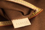 louis-vuitton-date-code-real-or-fake