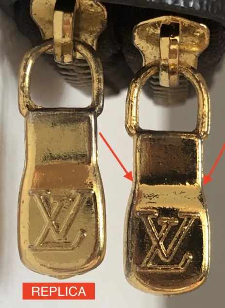 fake-louis-vuitton-zippers