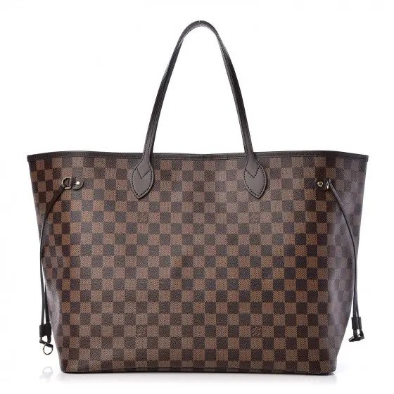 louis-vuitton-neverfull-date-code-locator
