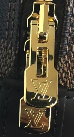 new-louis-vuitton-zipper