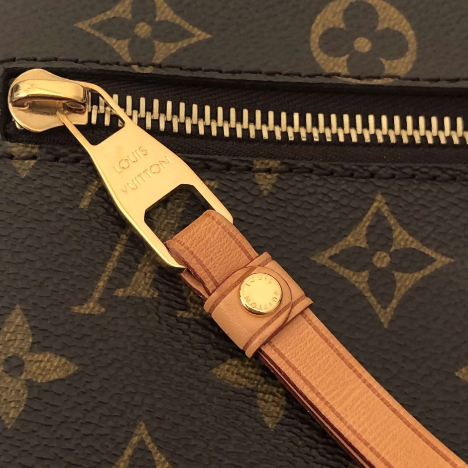 the-ultimate-guide-to-real-versus-fake-louis-vuitton-zippers