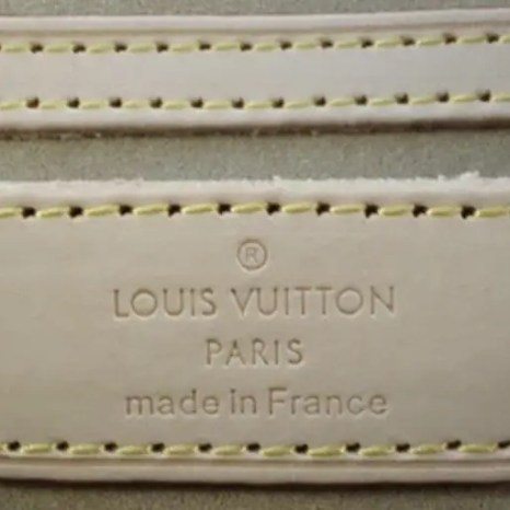 fake-louis-vuitton-neverfull-stitching