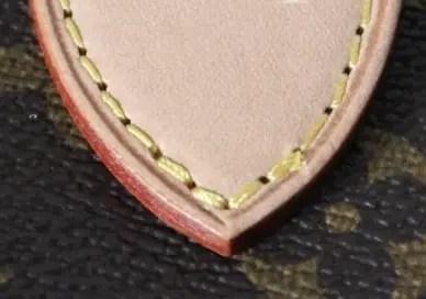 fake-louis-vuitton-stitching