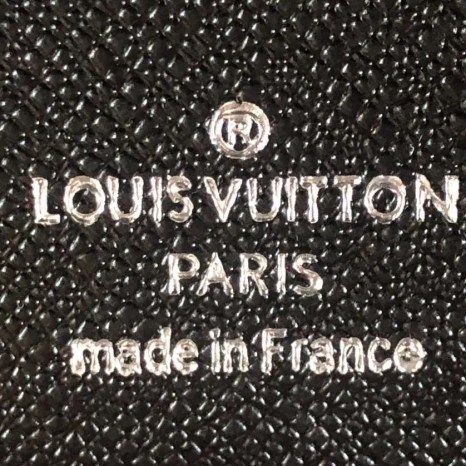 fake-louis-vuitton-trademark-heat-stamp