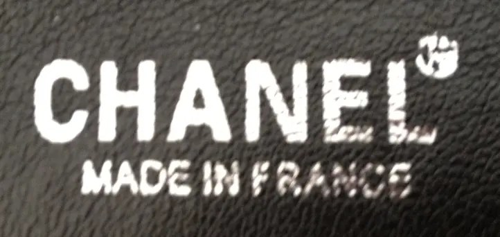 replica-chanel-made-in-france-stamp