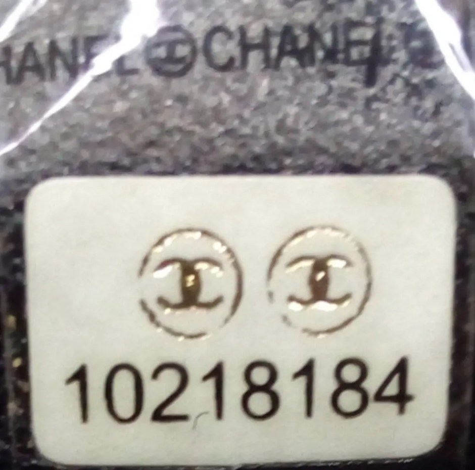 replica-chanel-serial-number