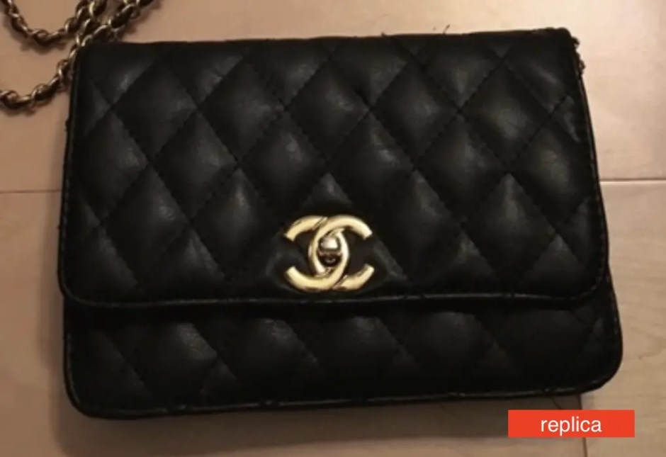 replica-quilted-chanel-wallet-on-chain