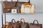used-louis-vuitton-bags-for-sale