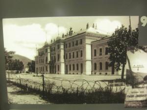 Le Petit Berlin - Nova Gorica