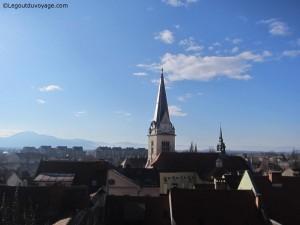 Visiter Ljubljana