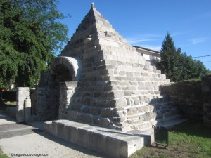 Maison Emona - Ljubljana