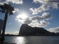 Gibraltar - Le Goût du Voyage