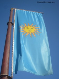 Symbole de Koper