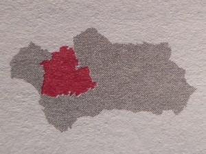 Province de Séville