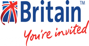 Visiter la Grande-Bretagne