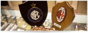 Derby Milanais