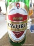 Bière Favorit