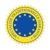 Label specialite traditionnelle garantie