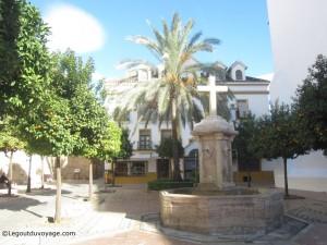 Marbella – Province de Malaga
