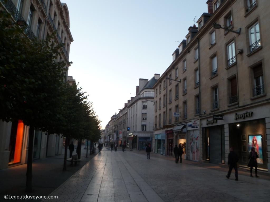 Restaurant A Saint Leu Rue De La Gare
