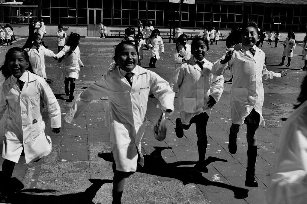 Le féminisme s'empare des rues et du débat public chiliens