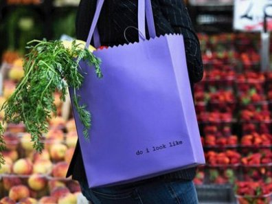 Sustainable-ethical-fashion-brand-Regenesi