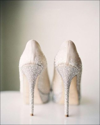 jimmy-choo-sparkly-wedding-shoe-15-to-die-for-snow-dust-boot-trainer-clutch-sneaker-flat-booty-pump