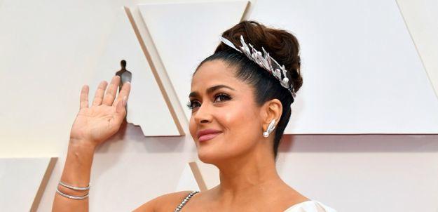 Salma-Hayek-Oscars-625x302