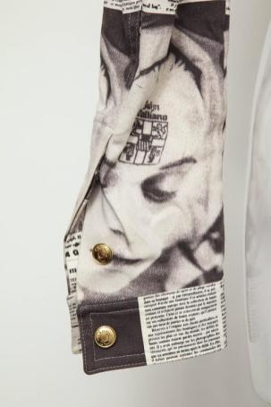 Christian-Dior-by-John-Galliano-Newspaper-Denim-Jacket-8