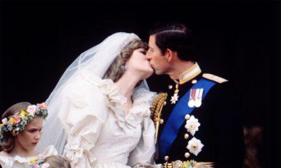 princess-diana-royal-wedding-ss10