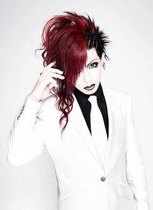 Musicien Kisaki
