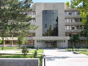 Yerevan Center of Limb Lengthening & Reconstruction - leg lengthening surgery - height increase