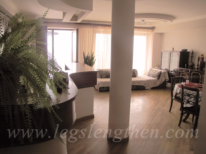 1-apartment-legs-lensgthening-armenia