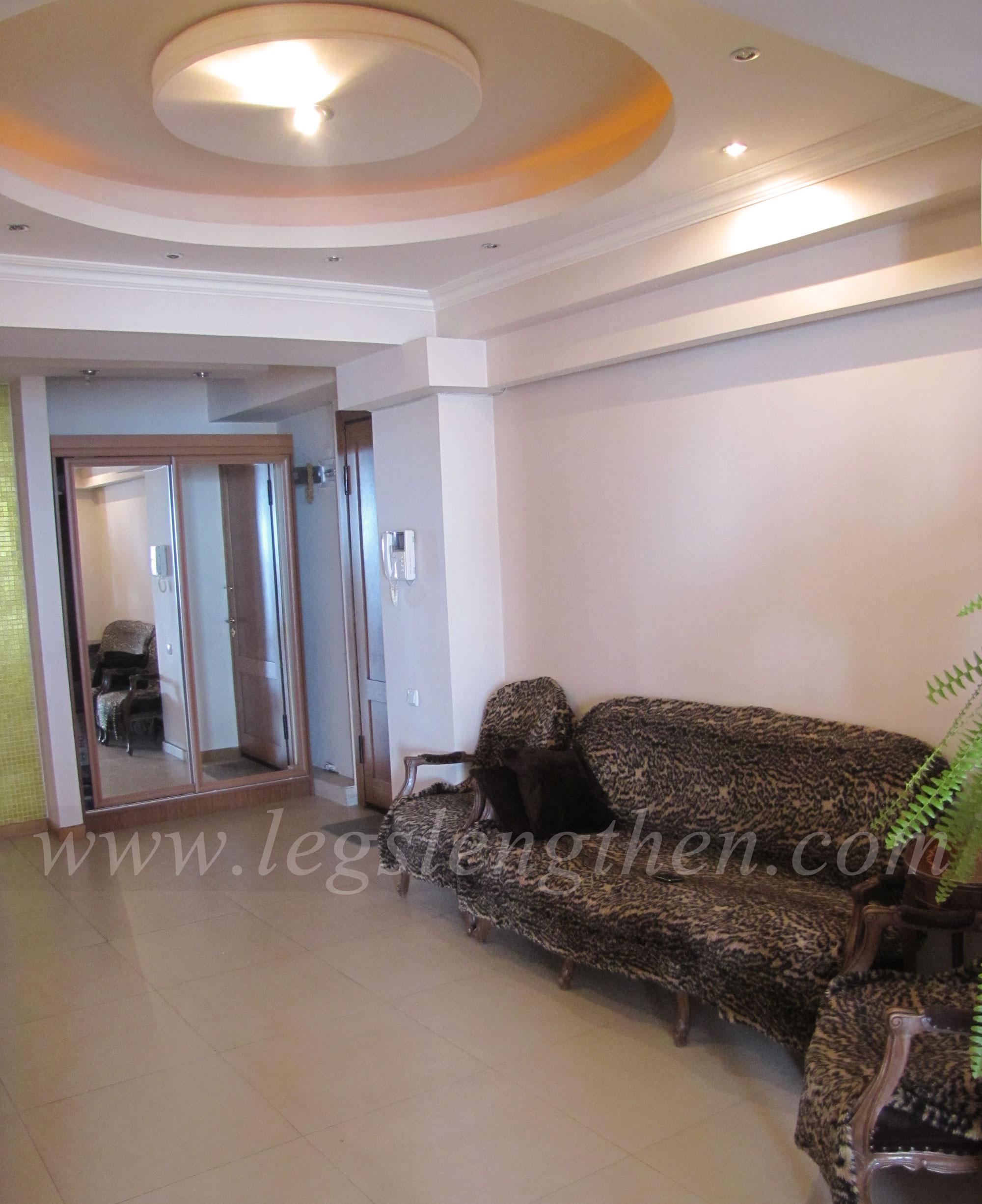 3-apartment-legs-lensgthening-armenia.jpg